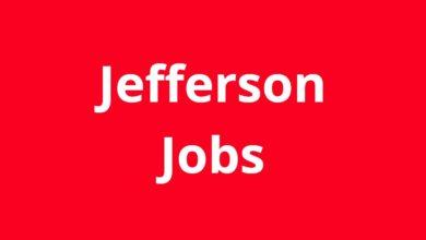 Jobs in Jefferson GA