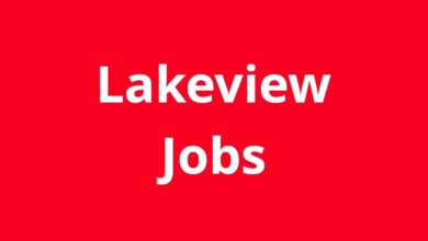 Jobs in Lakeview GA